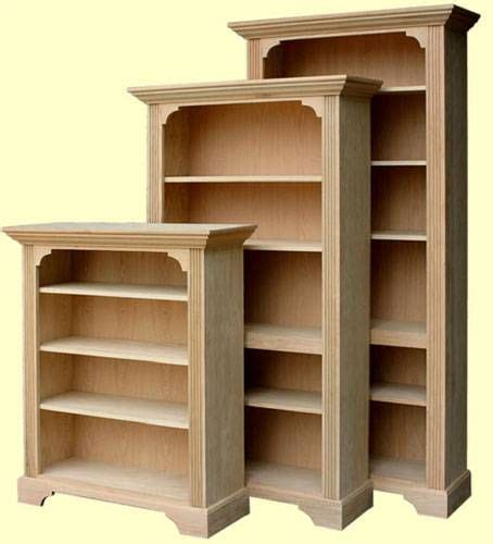 do it yourself built in bookcase plans a bookcase is a great project to take on if you are just a