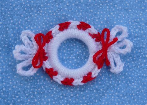 search results for crochet patterns free christmas