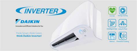 Ac Aqua R410a home macsons sal official daikin air conditioning a c