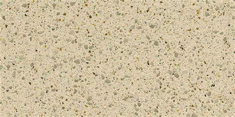 Corian Quartz Snowdrift by Colors Of Zodiaq 174 Dupont Dupont Usa