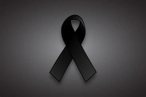 imagenes de luto en paris ayotzinapa mundo ciesas