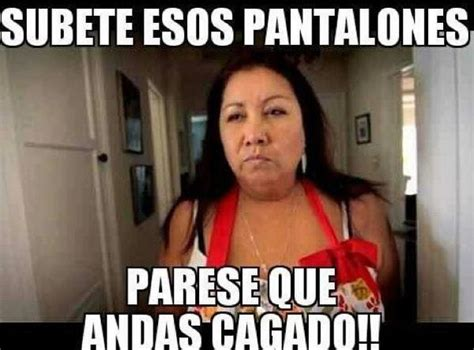 trending mexican mom be like memes