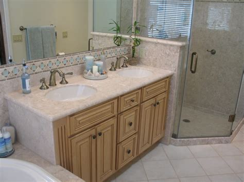 when remodeling bathroom where to start diamond certified experts bathroom remodeling 101