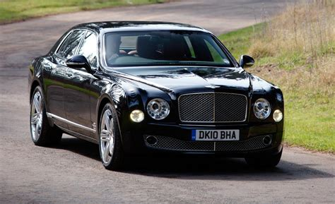 a1 bentley bentley mulsanne a1 quality car for you