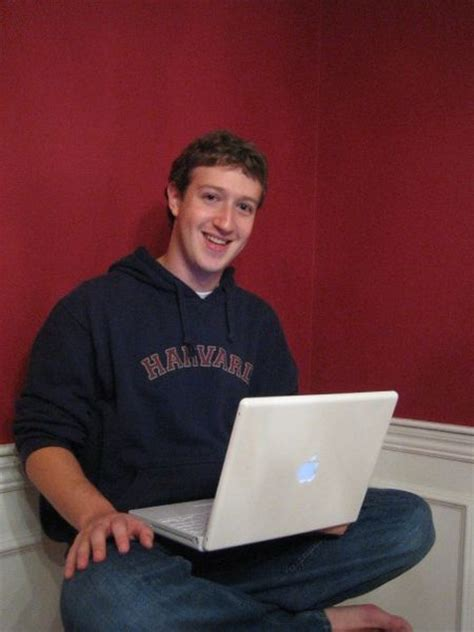 biography of facebook wikipedia february 4th mark zuckerberg launches facebook