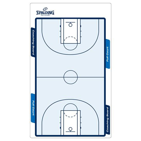 coaching broadway basketball an operating manual for new and interested basketball coaches books basketball coaching board
