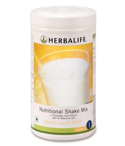 Nature S Shake Mix Formula 1 Vanilla formula 1 nutritional shake mix vanilla buy formula 1