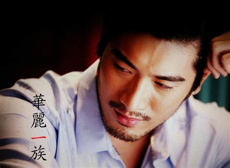 Dompet Kosmeik Tipe 103 Gao 103 best images about godfrey gao on models city of bones and him