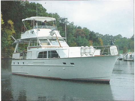 matthews 42 boat matthews boats for sale boats