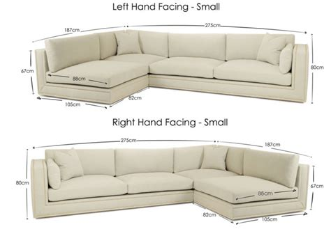 How To Measure Sofa How To Measure For A Sectional Sofa How To Measure A Sectional Sofa