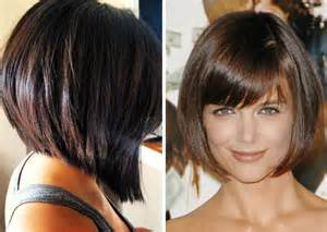 what does a bob haircut look like what does a bob haircut look like lustytoys com