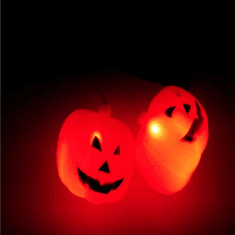 pumpkin lights pumpkin lights portable lights hollow smiley