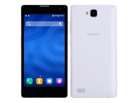 themes of huawei honor 3c huawei honor 3c price specifications features comparison