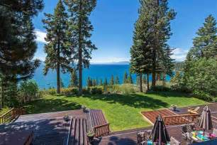 lakefront homes top lake houses for sale