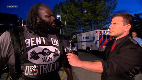 mark henry max bench world record bench press mark henry