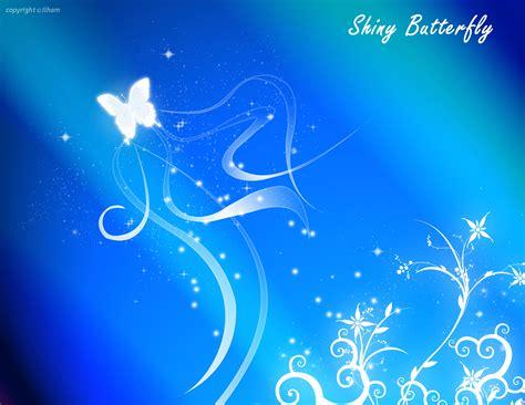 wallpaper blue design blue wallpapers designs desktop cool wallpapers