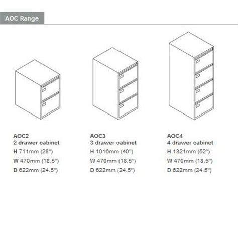 standard file cabinet size file cabinet ideas 2 and 4 hon comics storage