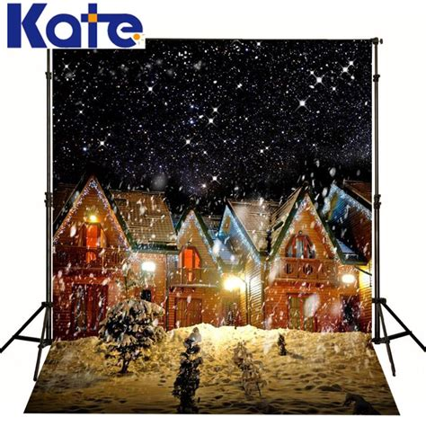 where to buy christmas village houses online buy wholesale christmas village houses from china christmas village houses