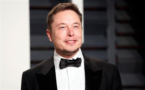 elon musk birthday happy birthday elon musk entrepreneur engineer risk taker