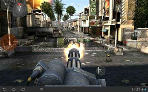 mc3 apk modern combat 3 fallen nation v1 1 3 apk obb mod android discmocapdo s diary
