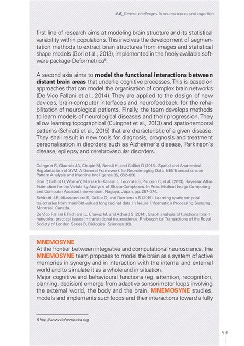 Artificial Intelligence Essay by Research Paper On Artificial Intelligence Reportthenews688 Web Fc2