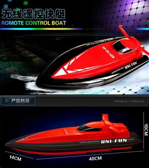 big rc boats for sale big scale rc boats remote control boats for sale html