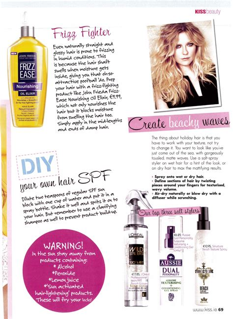 tips for hair removal 101 da magazine magazine summer hair sos with tips from headmasters jonathan soons headmasters