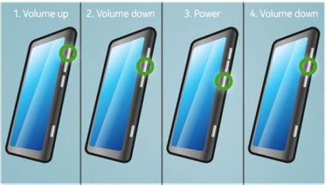 resetting a nokia lumia 920 hard reset nokia lumia 920 detailed instructions