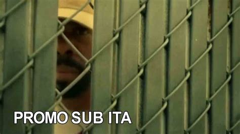 groundhog day sub ita fear the walking dead 4x02 promo another day in the