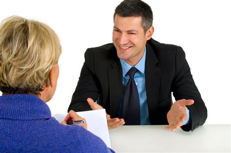 advice regarding the questions employers ask