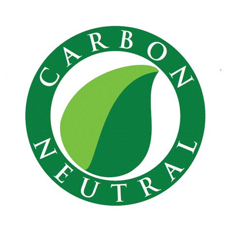 Green Box From Carbon Neutral by Environment Greenbrands Co Uk