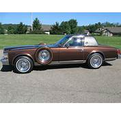 1978 Cadillac Seville  Overview CarGurus