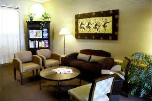 office waiting room decorating ideas chiropractic