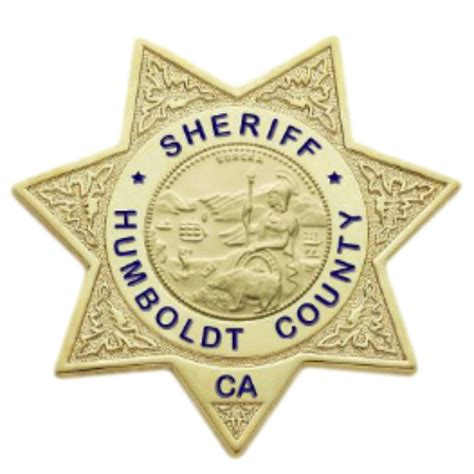 Humboldt County Warrant Search Two Arrested On Charges As Humboldt Task Serves Search Warrants In
