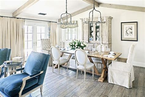 chic dining room 30 delightful dining room hutches and china cabinets