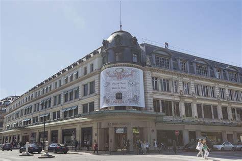 Poltrona Frau Rue Du Bac 2191 by Poltrona Frau Rue Du Bac Design Days Design Original