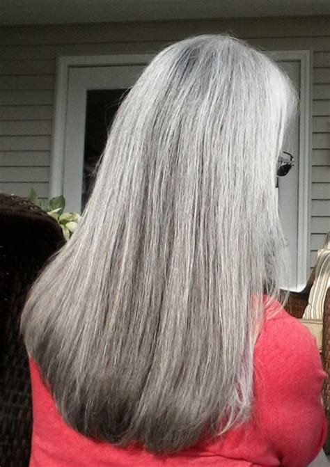salt and pepper hair color salt and pepper hair colour hairstyles for salt and