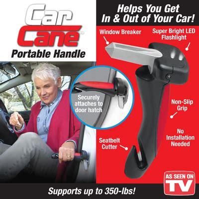 Car Glass Breaker Seatbelt Cutter With Led Flashlight Aksesor 1 car glass breaker seatbelt cutter with led flashlight
