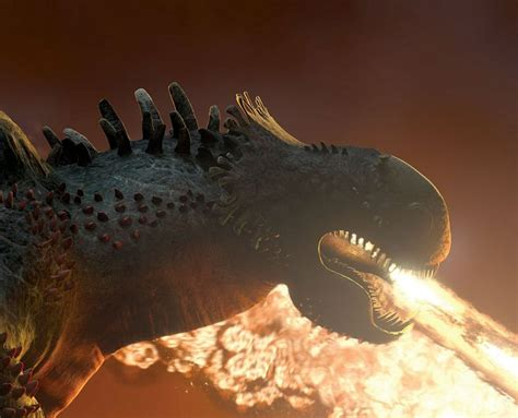 death is a red red death is a dragon of the seadragonus giganticus maximus species first featured in the 2010