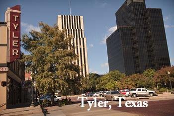 Find Proto Detox In Tylertx tx rehab centers