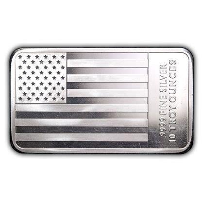 10 Oz Silver Bar Worth - 10 oz silver bar best price free shipping customer
