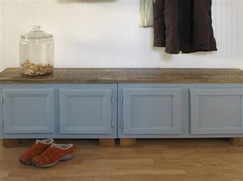 How To Build A Banquette Out Of Cabinets by How To Build A Banquette Out Of Cabinets Woodworking Projects Plans