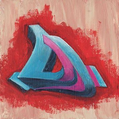 letter  simple alphabet graphic graffiti  graffiti