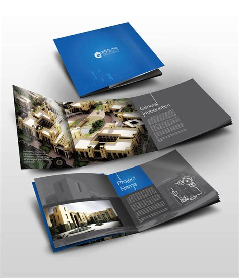 beautiful booklet print design for inspirations mameara