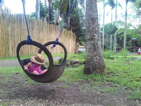 tire swing tire swing i this use an truck tire or