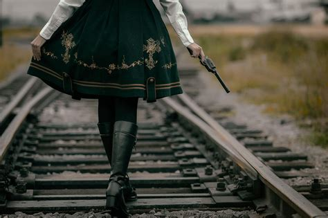 does the army help you buy a house let s do it military lolita by maysakaali on deviantart