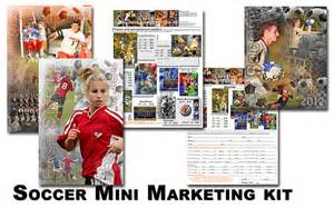 sports templates for photographers templates unlimited by artisticaction soccer templates