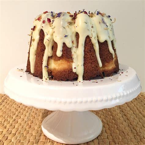 kuchen mit zitronenglasur olles himmelsglitzerdings zitronen gugelhupf mit