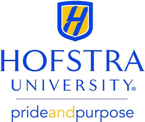 Hofstra Mba Health Services Management by Hofstra Graduate Open House