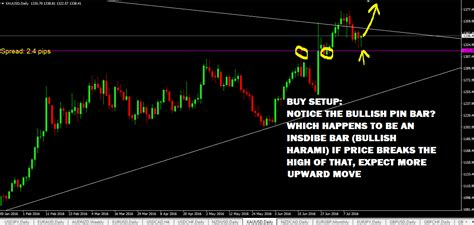 swing trading signals free forex swing trading signals ohovovygozah web fc2 com